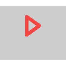video-grey